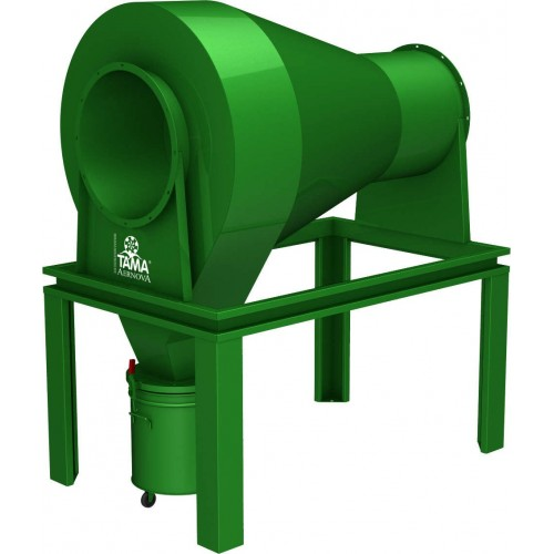 Composants pour Filtres pour l'Air | Tama Aernova