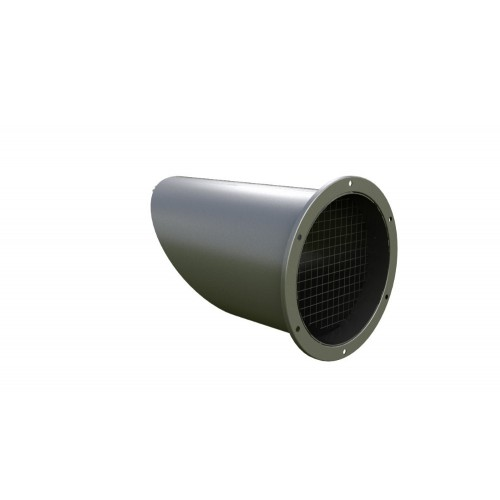 Ductwork | Discover our Assortment | Tama Aernova